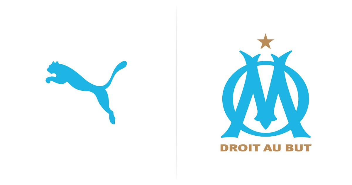 2c33b7be1462b New Details - Olympique Marseille Agrees Puma Kit Deal + Could Go  Sponsorless Next Season