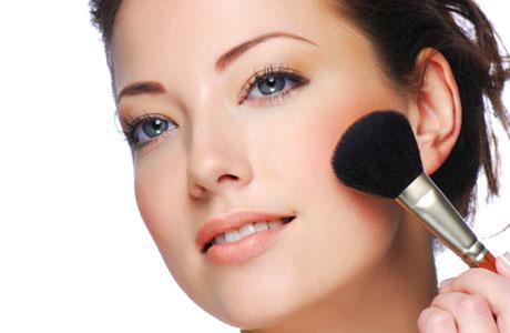 Pentingnya Makeup dalam Kehidupan Kita