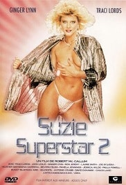 Suzie Superstar II 1985 Movie Watch Online