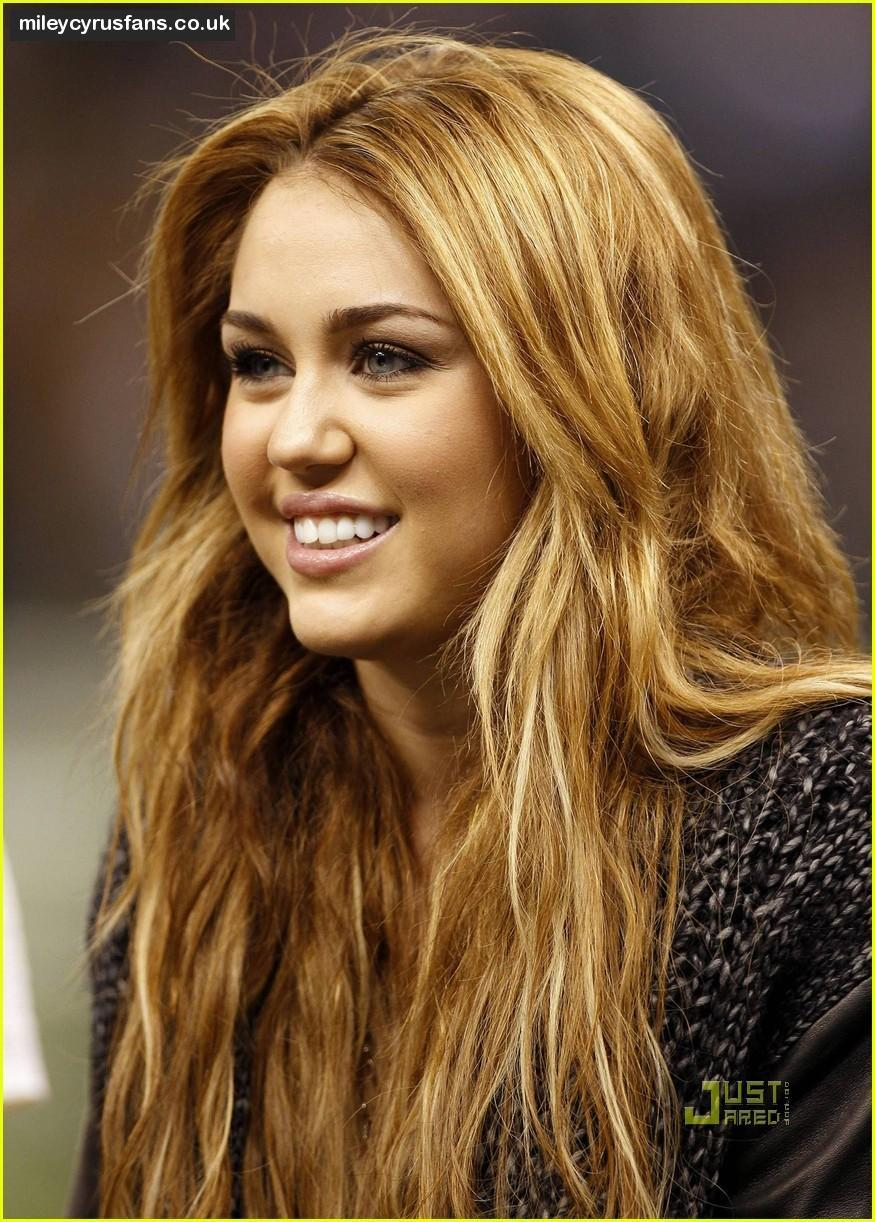 The Nice Long Hairstyles Awesome Hairstyles For Long Hair