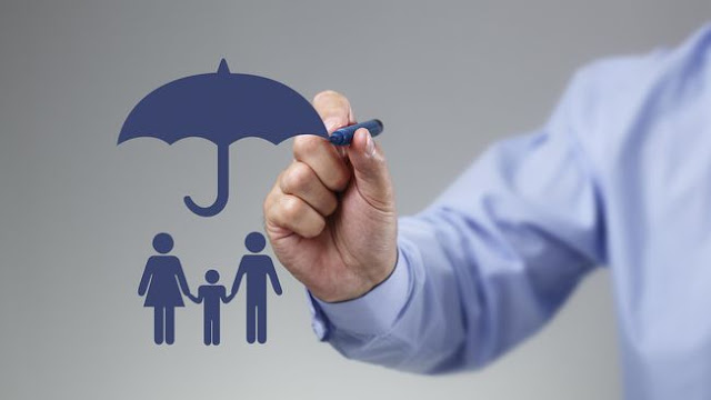 premi - Pilih BPJS Kesehatan atau Asuransi Kesehatan Swasta