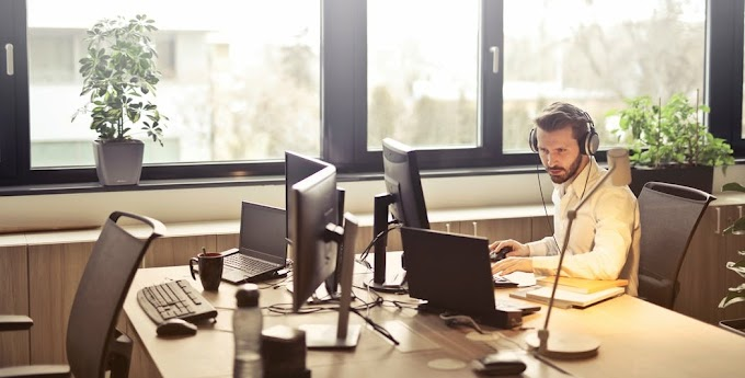 ग्राहक सेवा केंद्र कैसे खोले ? ग्राहक सेवा केंद्र रजिस्ट्रेशन