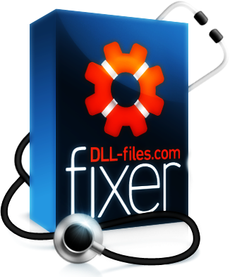 DLL-Files Fixer Universal Crack Free Download - Computer Software