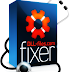 DLL-Files Fixer Universal Crack Free Download