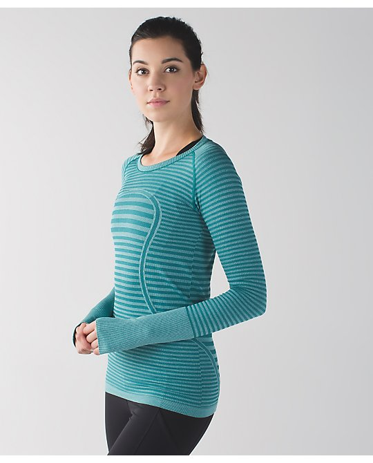 lululemon forage-teal-swiftly