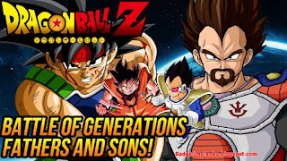 dragon ball z game for android mobile.jpg