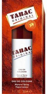 Tabac Original M EDC 30ml Spray