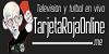 http://www.tarjetarojaonline.me