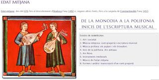 https://sites.google.com/a/blanquerna.url.edu/historia-de-la-musica/edat-mitjana