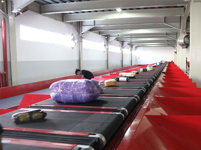 J&T Express Siap Layani Lonjakan Paket Pengiriman di Bulan Ramadan