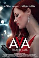 bajar Ava gratis, Ava online
