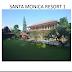 Paket Menginap Pancawati / Paket Hotel Santa Monica Pancawati