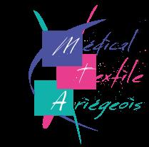 Weperf Médical Tectile ariégeois