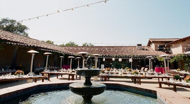 Eventos no Santa Barbara Historical Museum