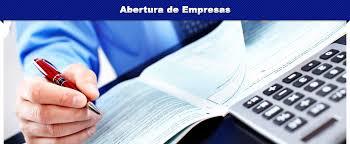 Gerenciamento e legalidade dos negócios em foco