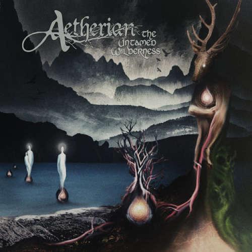 "AETHERIAN: Video για το νέο κομμάτι ""Dark Earth"""