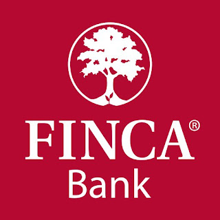 Chief Commercial Officer at Finca Microfinance Bank