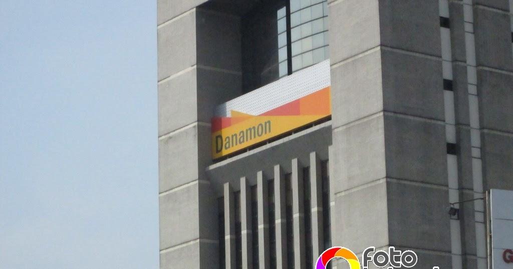 Image Result For Lokasi Atm Danamon