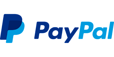 Paypal, Account, Recieve Payment