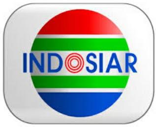 Frekuensi Tv Indosiar Terbaru Di Telkom 4
