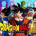 Dragon Ball: Últimas Tres Películas