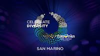 http://www.eurovisong.com/2017/01/san-marino-2017-video-oficial.html