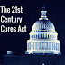 "Urgent Alert: The ""21st Century Cures Act"" That Will Expand the Use of Coerced Drug ""Treatments"""