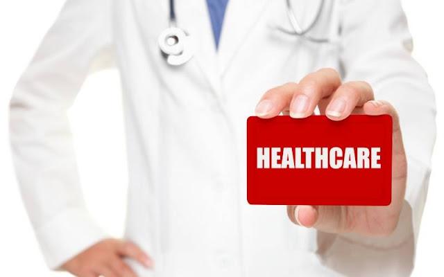 Kelebihan Memiliki Asuransi Kesehatan via blr.com
