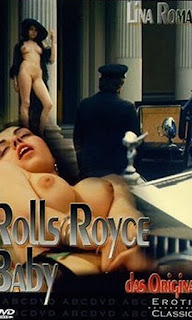 [18+] Rolls-Royce Baby (1975)