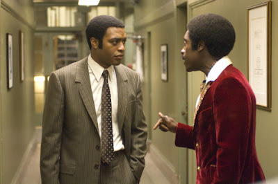 Talk To Me 2007 Don Cheadle Chiwetel Ejiofor Image 1