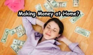 http://dreamloneheart.blogspot.com/p/financial-wellness.html