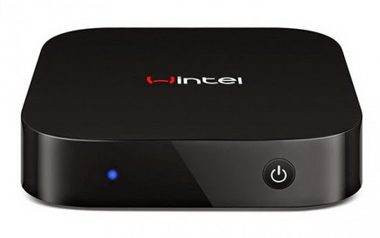 Download Windows 8 1 Firmware For Ugoos Wintel W8 Tv Box China Gadgets Reviews