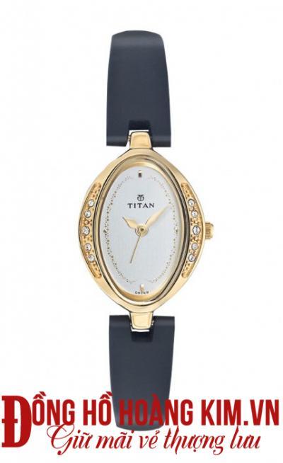 đồng hồ titan tphcm đẹp