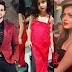 SHOCKER! Kunal & Nandini's little daughter Riya Truth Revealed in Silsila