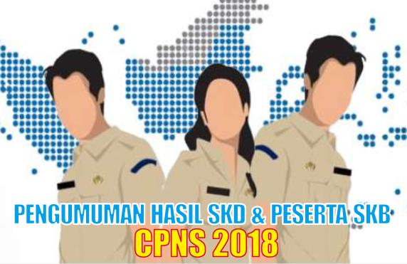 download-hasil-skd-dan-peserta-skb-cpns-kab-kota
