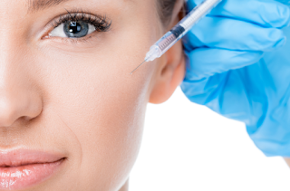 7 Conditions that can be overcome with Botox