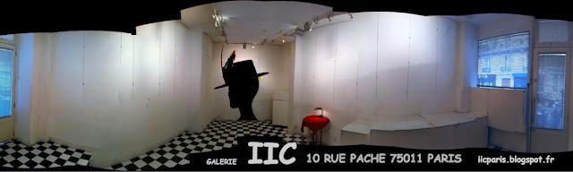 http://iicparis11.blogspot.fr/?zx=aac800a2831ac37b