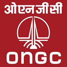 ONGC Recruitment 2015 - 502 Various Post (Last Date: 6th November 2015)
