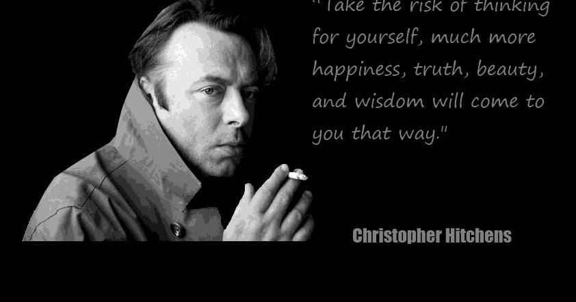 Image result for Christopher Hitchens blogspot.com