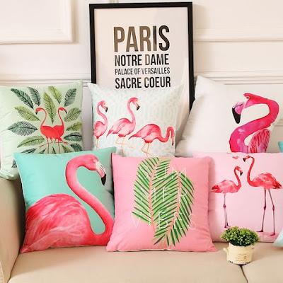 https://s-fashion-avenue.blogspot.com/2018/07/lifestyle-easy-ways-to-recreate-palm.html