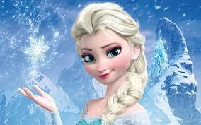 تحميل لعبة Frozen 6.7.0 مهكرة للأندرويد,Frozen Free Fall 6.7.0 Cracked apk,Frozen مهكرة للأندرويد,تحميل لعبة Frozen Free Fall مهكرة للأندرويد,Frozen Free Fall 6.7.0 Apk + Mod,