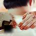 22 Perkara Yang Mengakibatkan Lemah Tenaga Batin [untuk yang dah berkahwin sahaja]