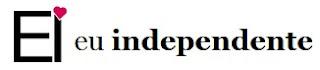 http://www.euindependente.com/