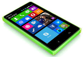 Microsoft Lumia 535 Latest PC Suite+USB Driver Free Download