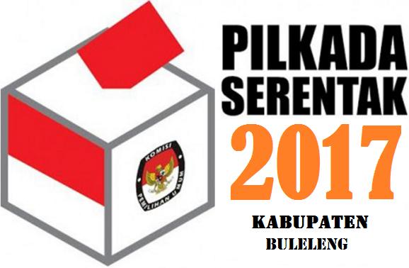 PILKADA Buleleng 2017