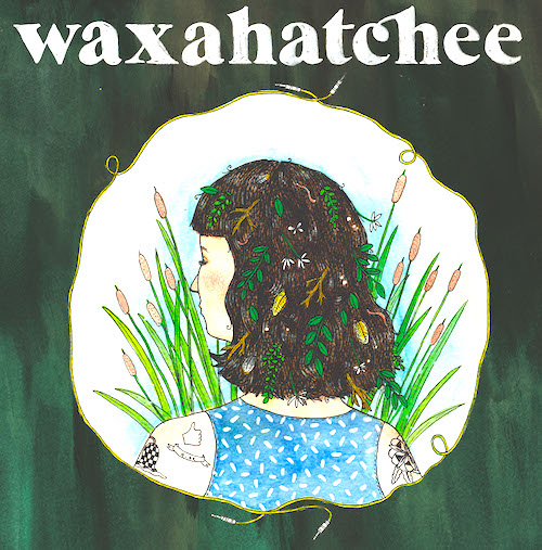 Waxahatchee @ Lee's Palace, Thursday