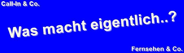 http://tv-und-co.blogspot.de/search/label/Was macht eigentlich..?