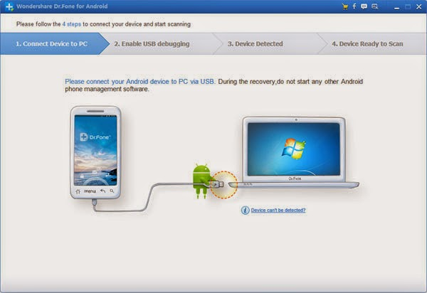 how to download text messages samsung note 4 to pc