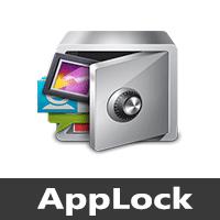 تحميل تطبيق القفل  App Lock للاندرويد  مجانا اخر اصدار