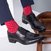 pantofi-barbatesti-eleganti-din-oferta-modlet-2